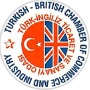 Turkish - British Champer